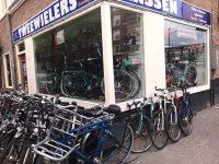 Janssen tweewielers, Fietswinkel Amsterdam, E-bike, Rent a bike, Fiets huren, Fiets kopen, 2e hands, nieuw, Gazelle, Batavus, Avalon, Giant