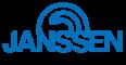 Janssen Tweewielers Logo